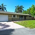 Property ID # 115551 - 2 Bed / 2 Bath, Pompano ... - Pompano Beach, FL 33062