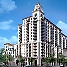 The Sofia Apartments - Coral Gables, FL 33134