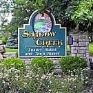 Shadow Creek - North Royalton, OH 44133