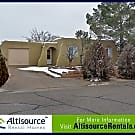 3 Bed / 1.5 Bath, Albuquerque, NM - 1,100 Sq ft - Albuquerque, NM 87121