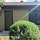 Perfect 2 bedroom 2 bath - Tucson, AZ 85710