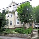 Heated 2 or 3 BR Downtown Duplex - Bangor, ME 04401