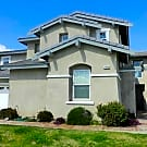 Nice 5 bedroom! - Moreno Valley, CA 92555