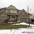 Pheasant Hills 3700 sq/ft. 3BD/2.5BA Home in... - Lino Lakes, MN 55038