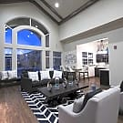 Fox Ridge Apartments - Longmont, CO 80503