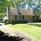 Most Charming 3/4Br 2Bath Cape Cod in Jtown - Louisville, KY 40299