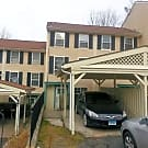 Spacious 3 Bedroom Townhouse on Rising Trail Drive - Middletown, CT 06457