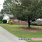 Beautiful 3 Bedroom/2 Bath Ranch in Snellville! - Snellville, GA 30078