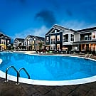 The Villas by Watermark - Zionsville, IN 46077