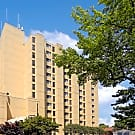 Luther Towers - Memphis, TN 38111
