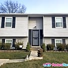 3 BED / 2 BATH SFH IN COLLEGE PARK - College Park, MD 20740