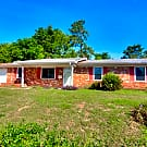 Buy Dont Rent! - Augusta, GA 30906