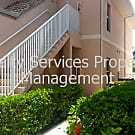 SPACIOUS FIRST FLOOR UNIT WITH GULF ACCESS WATER C - Cape Coral, FL 33904