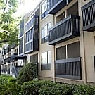 Forest Place - Little Rock, Arkansas 72207