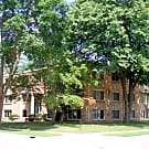 Oak Manor Apartments - Minneapolis, Minnesota 55406