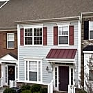 Beautiful 3 bed, 3.5 bath townhome in Brighton... - Nashville, TN 37211