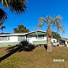 2/1 Close to shopping - Beverly Hills, FL 34465