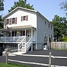 Apartment in Harrison, NY - Harrison, NY 10528