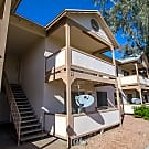 GREAT 2 Bed / 2 Bath in Tempe! - Tempe, AZ 85282