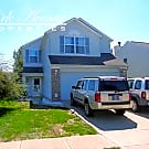 11667 Congressional Ln - Indianapolis, IN 46235