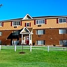 Eagles Landing - Manchester, New Hampshire 3103