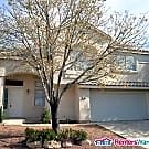 GREEN VALLEY 4br. 21/2 Bath .  Hard Wood Floors - Henderson, NV 89074