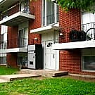 708 N. 13Th Terr. Apt. D - Leavenworth, KS 66048