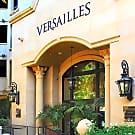 Versailles Koreatown - Los Angeles, CA 90006