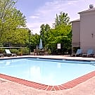 Centennial Apartments - Farmington, CT 06032