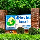 Dickey Hill Forest - Baltimore, MD 21207