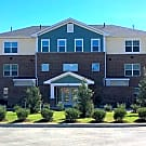 Cavalier Senior Apartments - Petersburg, VA 23803