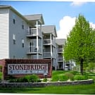 Stonebridge Apartments - Fargo, North Dakota 58104