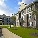 Parkside At Cottage Hill - Mobile, Alabama 36606