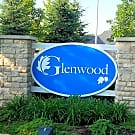 Apartments At Glenwood - Heath, OH 43056
