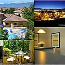The Villas At DAndrea - Sparks, NV 89434
