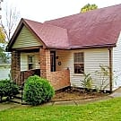 Cute 3 Bedroom 1 bath off Taylor Blvd. - Louisville, KY 40215