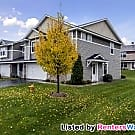 LUXURY 3BD/2.5BA END-UNIT TOWNHOME PLYMOUTH! - Plymouth, MN 55446