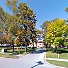 Carroll Square - Elk Grove Village, IL 60007