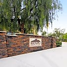 Ridgeview Apartment Homes - Moreno Valley, California 92553