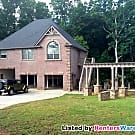 Lake Lanier Carriage House w/private pool/lake... - Buford, GA 30518