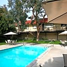 Orange Plaza Apartments - Orange, CA 92865