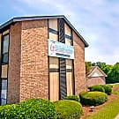 Gentian Court - Columbus, GA 31907