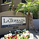 La Terraza At The Biltmore - Phoenix, Arizona 85016