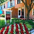 Cub Hill Apartments - Parkville, MD 21234