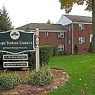 Park Terrace Gardens - Hasbrouck Heights, NJ 07604