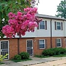 WoodBridge Townhomes - Winston-Salem, North Carolina 27105