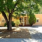 Large, Bright, Remodeled 3 Bedroom in Great Nob... - Albuquerque, NM 87108