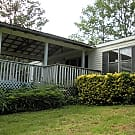 Great Home with Large Lot! - Cumming, GA 30041