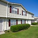 St. Andrews Pointe - Columbia, SC 29210