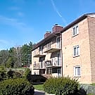 Shayler Brook Apartments - Batavia, OH 45103